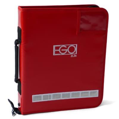 ED-10 - Taška na dokumenty - základní