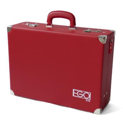 EK-40/K - Lékařský kufr