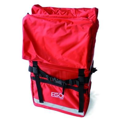 ER-10 Pohotovostní ruksak