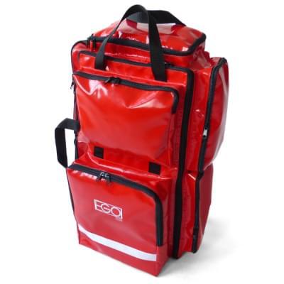 ER-20 Záchranářský ruksak
