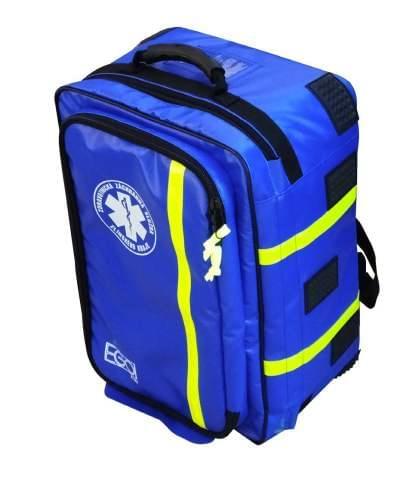 ESB-10 - Sesterský batoh