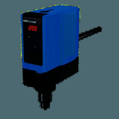 EUROSTAR 200 digital - Míchačka  hřídelová