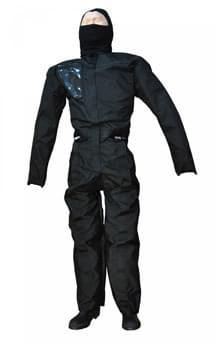 Figurína pro nácvik záchranných technik v lavinách