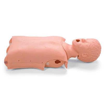 LF03633 - Torzo dítěte pro výuku CPR