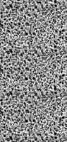 Whatman, smíšené estery celulózy
