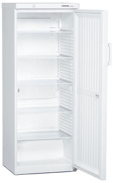 Chladnička LIEBHERR LKexv 3600