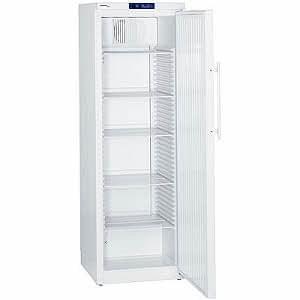 Chladnička LIEBHERR LKv 3910