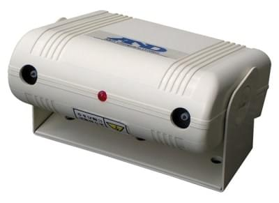 AD-1683EX - Eliminátor statického náboje