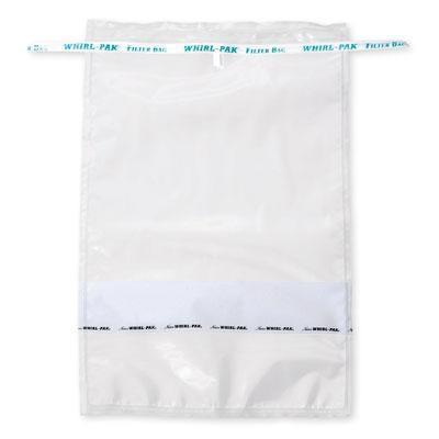 Whirl-Pak Homogenizer Blender Bag