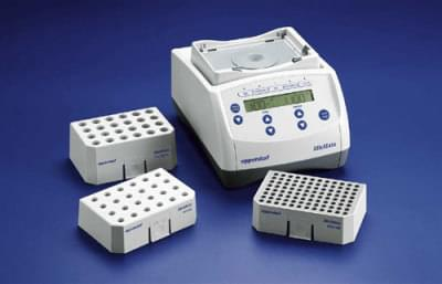 Nástavec PCR 96