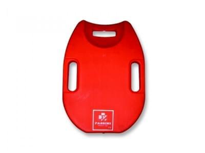 Záchranářská CPR deska