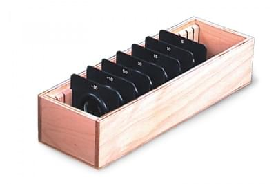 Úložná skříňka
