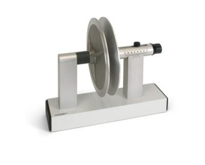Deskový kondenzátor D