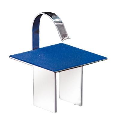 Hranolový stůl K