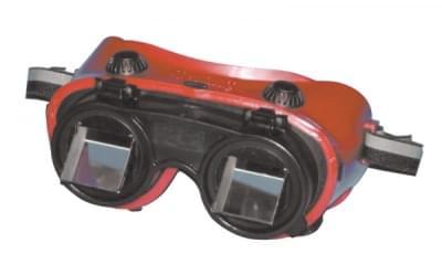 Inverzní brýle