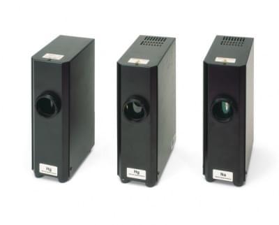 Vybavení k vysokotlaké rtuťové spektrální výbojce (230 V, 50/60 Hz)