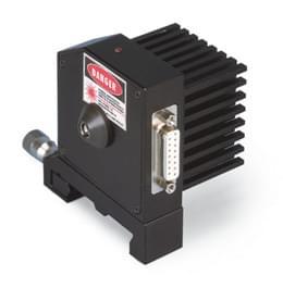 Injekční laserová dioda 1000 mW