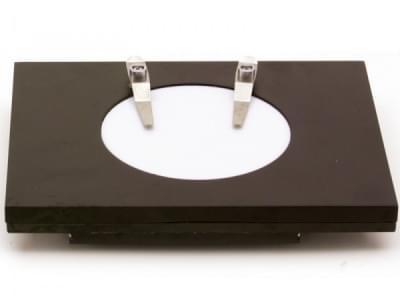 ST-100 - Pohyblivý stůl 185 × 145 mm