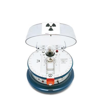 Rentgenový přístroj (230 V, 50/60 Hz)