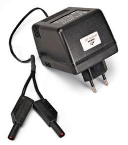 Transformátor 12 V, 25 VA (230 V, 50 / 60 Hz)