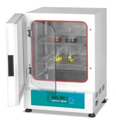 IB-01E - Inkubátor s přirozenou cirkulací
