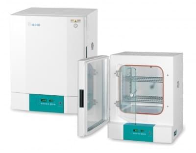 IB-05G - Inkubátor s přirozenou cirkulací