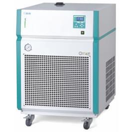 HX-55H Chladicí termostat oběhový