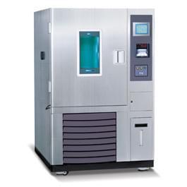 TH-G-800 Testovací komora