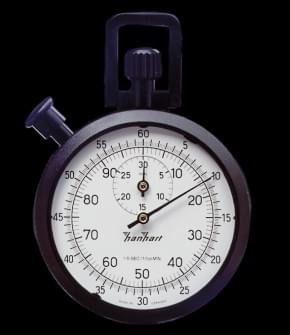 121.0317-00 Průmyslový model