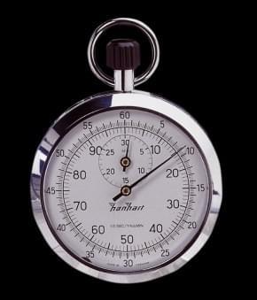 112.0301-00 Průmyslový model
