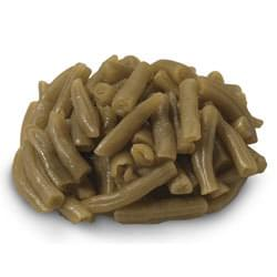 Zelené fazole - 240 ml