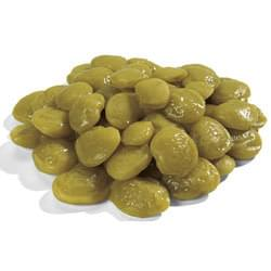 Lima fazole