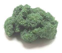 Brokolice - 60 ml