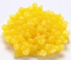 Kukuřice - 60 ml