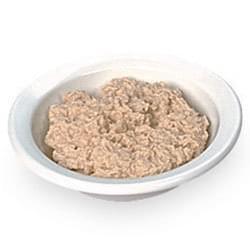 Ovesná kaše - 120 ml v misce