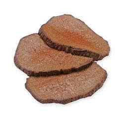 Plátky hovězího masa