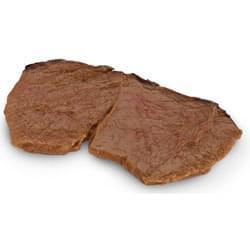 Plátek hovězí pečeně - 85 g