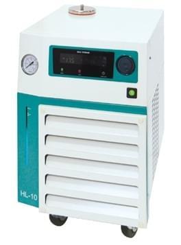Oběhový chladič HL-55H