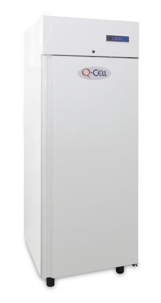 Q cell 700 INOX+