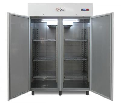 Q cell 1400 INOX+