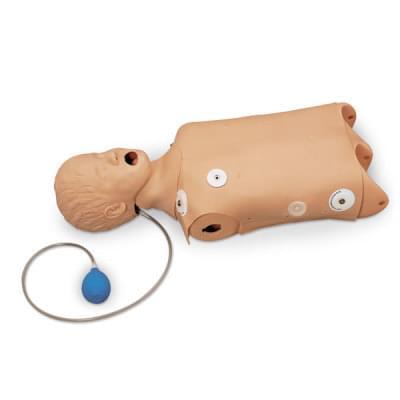 LF03674 - CRiSis™ Starter trup dítěte