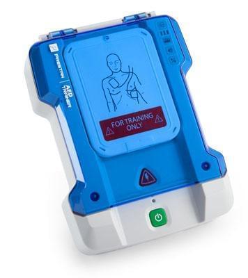 Prestan Professional AED trenér (sada 4 ks)