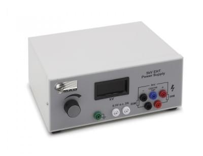 5324 - Generátor 5 kV DC