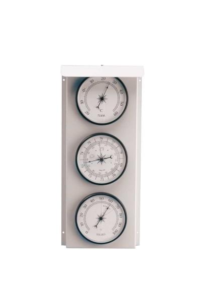 2082 – Meteorologická stanice