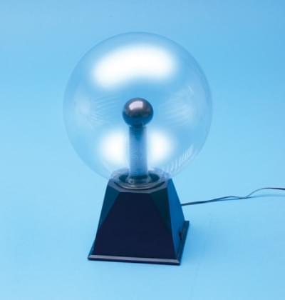 5367 - Plazmová koule