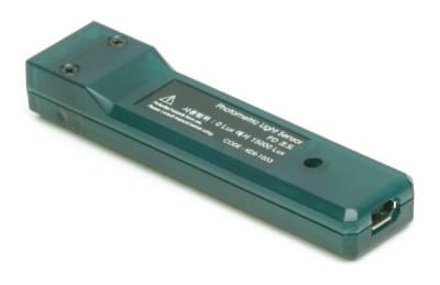 9052 - Fotodiodový světelný snímač