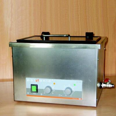 Ultrazvuková čistička Sonic 45