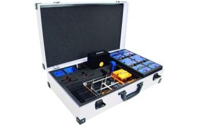 leXsolar-SmartGrid Ready-to-go