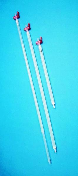 Násoskový vzorkovač, délka 50 cm