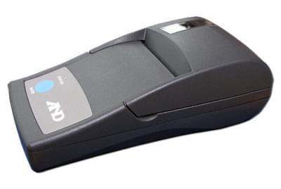 MCP-8810 - Termotiskárna MCP-1000-118